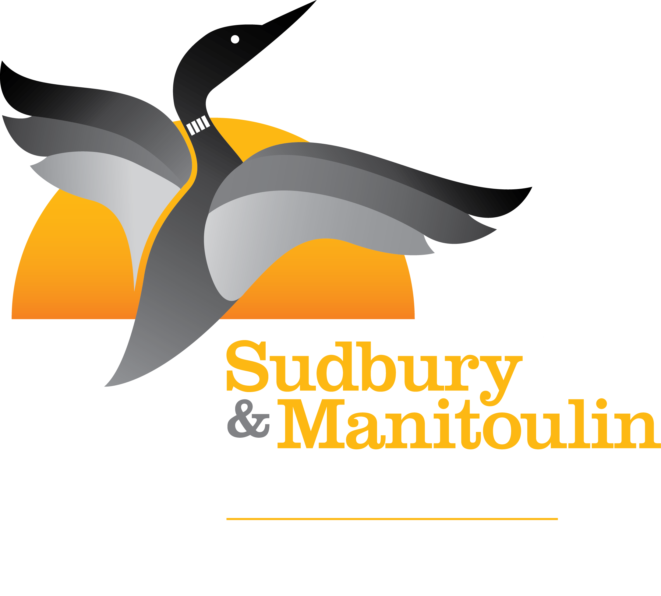 Logo Workforce Planning for Sudbury & Manitoulin